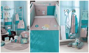 chambre bebe bebe9 bébé9 leurs chambres et collection