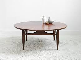 Coffee Table Contemporary by Best 25 Mid Century Coffee Table Ideas On Pinterest Mid Century