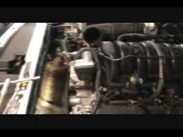 2006 dodge charger 5 7 hemi engine spark change 5 7 hemi 2006 dodge charger r t with