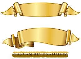 gold ribbon gold ribbon by gazlan sahmeiy on deviantart