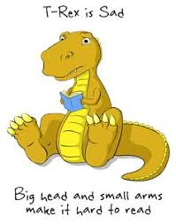 T Rex Arms Meme - t rex my boy and i love them right now my stuff