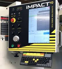 power automation u2013 pc based cnc systems for machine tools