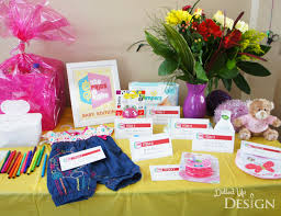price is right baby shower baby shower price is right