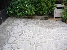 Lowes Patio Stone by Brick Pavers Lowes Images Reverse Search