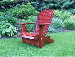chaise adirondack adirondack chair maintenance advises