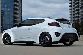 hyundai veloster 2014 turbo april 2014 veloster turbo of the month contest