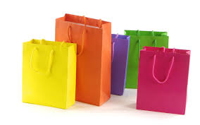 best shopping bag clipart 17589 clipartion