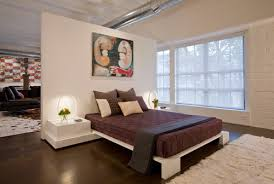 simple bedroom decorating ideas simple bedrooms excellent mattress bedroom simple and