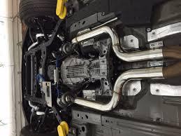 mustang 5 0 turbo kit 2015 2016 mustang gt 5 0 4v turbo system on3performance