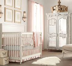 Crib Canopy Crown by A Room Fit For Royalty Restoration Hardware Baby U0026 Child Spring