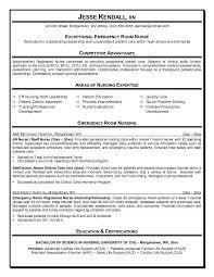 free sle resume templates alaska nursing resume sales nursing lewesmr