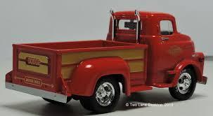 Used Dodge Ram Truck Beds - two lane desktop m2 machines 1957 dodge 700 coe big hemi express