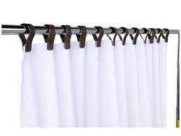 Black Shower Curtain Hooks And Black Shower Curtain Hooks Shower Curtains Ideas
