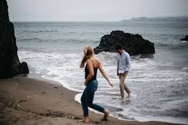 bay area wedding photographers china engagement session ned san francisco bay
