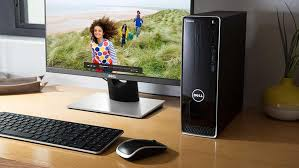 dell inspiron 15 5000 amazon black friday offers the best dell black friday deals pcmag com