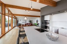 plan de cuisine gratuit plan de cuisine en 3d gratuit gallery of bienvenue with plan de