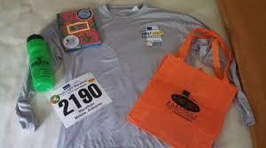 First Light Marathon Mississippi Blues Marathon First Light Marathon Double Race Report S