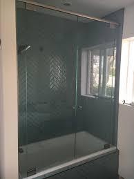 shower doors bennetts glass