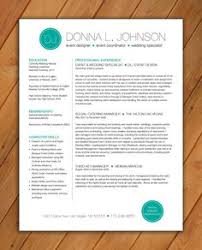 Skills Based Resume Examples by Skill Based Resume Examples Functional Skill Based Resume