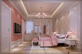 sch ne schlafzimmer schlafzimmer schöne schlafzimmer einzigartig on überall am