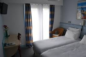 chambre d hote presqu ile de quiberon chambre chambre d hotel à quiberon dans le