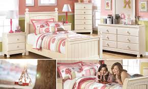 Ashley Bedroom Furniture Reviews Furniturecart Reviews