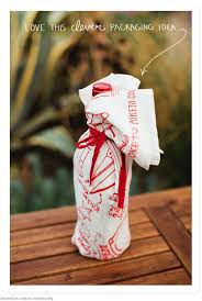 Kitchen Tea Gift Ideas 90 Best Gift Ideas Products Wrapping Event Images On Pinterest