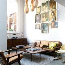 retro living room retro living room furniture sloanesboutique com