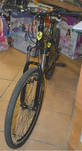 ferrari bicycle price ferrari sports bicycle black best retail price in pakista