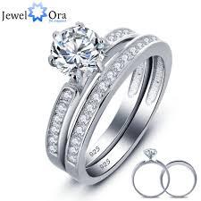 wedding rings luxury engagement rings brands high end diamond