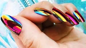 new nail art 2017 top nail art compilation 18 the best nail