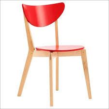 chaise d finition chaise suedoise ikea chaises de bureau ikea a chaises rouges ikea