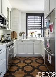 island bench kitchen designs kitchen designs rustic kitchen designs kitchen drawer