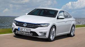 car volkswagen jetta all new 2019 vw jetta will reportedly debut at the 2018 detroit