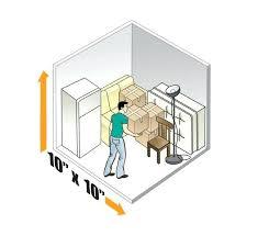 average bedroom size average bedroom size product 2 1 average bedroom size square feet in