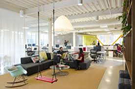 skype headquarters skype u0027s hip californian headquarters give the feeling of relaxing