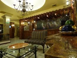 hotel de mendoza guadalajara mexico booking com