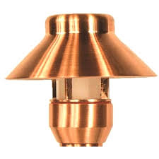 Bronze Landscape Lighting - universal landscape lighting with products and 4 us1403az on