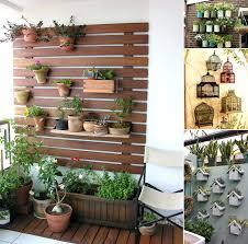 Garden Wall Decor Ideas Patio Ideas Diy Patio Wall Decor Patio Wall Decor Large
