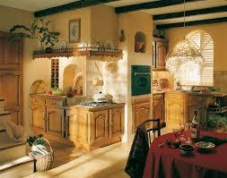 cuisines rustiques installation de cuisines rustiques en aveyron nord aveyron cuisines