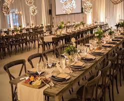 Wedding Venues In Atlanta Ga Venues Event Space In Atlanta Glorious Events Catering