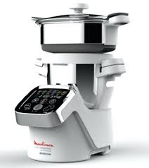 forum cuisine companion moulinex prix cuisine companion forum cuisine companion moulinex potato