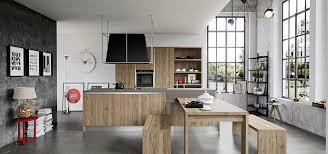 modern classic kitchen cucina classica moderna tradizionale contemporanea kalì
