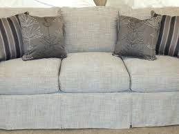 Loveseat Slipcovers With Two Cushions Loveseat Slipcovers Walmart Canada Two Cushions T Cushion 3 Piece