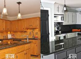 kitchen furniture vancouver cabinet refinishing vancouver wa mf cabinets
