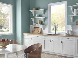 behr u0027s color of the year is a respite from the digital age