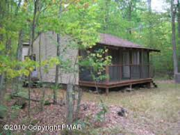 Cottage Rentals Poconos by Poconos Pa State Cabins Pennsylvania State Cabins And Campsites
