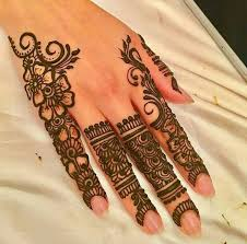 henna great tattoo art no pin limits more pins like