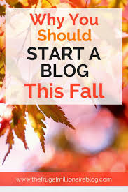 Best Home Blogs 23053 Best Best Work At Home Blogs Images On Pinterest Extra