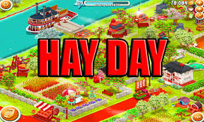 hay day apk pro hay day tips hay day apk android 2 2 x froyo apk tools